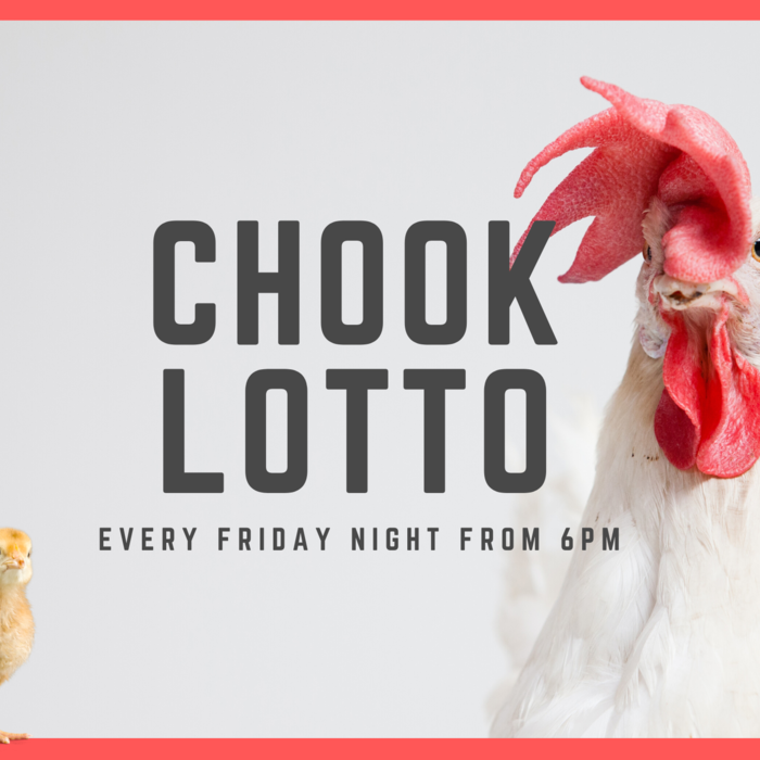 Chook Lotto.png